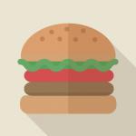 hamburgersearch
