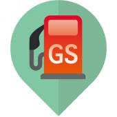 gasstationmap